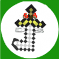 Jumpman64DS avatar