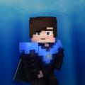 TerasalMC avatar