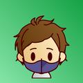 AustinFRGYT avatar