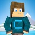 CarlinDoPlay avatar