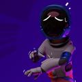 JitteryPluto avatar
