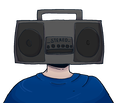 Stereo528 avatar