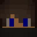 DerrickDU avatar