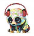 Malizma333 avatar