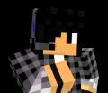 v3nd3tta1337 avatar