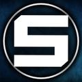 TheHonorableOne avatar