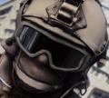 Danger__Arnie avatar