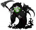 Legendarisk avatar