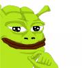 Jokomanopo avatar
