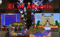 El_of_Atlantis avatar