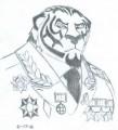 PavelB611 avatar