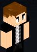bramp0wnd avatar
