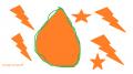 orangeemerald avatar