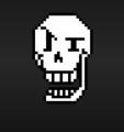 PigMaster3000 avatar