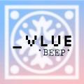 _Vlue avatar