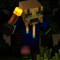 Danker Team Pixelate avatar