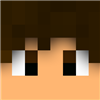 LiamS2005 avatar