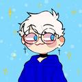 Maksbot avatar