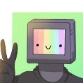 GelOS avatar