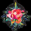 MonCroy avatar