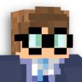8BitApple avatar