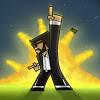 KohiDMC avatar