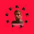 anderbest avatar