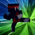 SwiftNinjaPro avatar