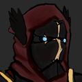 Auriel avatar