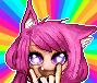 polimorfeya avatar