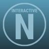 Interactive Nordic avatar