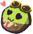 ZloYxp avatar