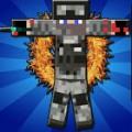 krazycrab avatar