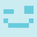 SheepMeep avatar