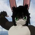 Nippy Pawster avatar