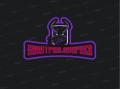 GhostPhilosopher avatar