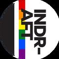 Indraft avatar
