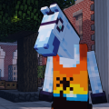 McHorse avatar