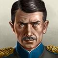 Andrejevic avatar
