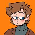 Prospective_ avatar