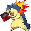 TyphlosionGames avatar