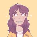 Aquarelles avatar