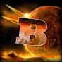 ButterKing-28 avatar