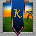 Kwixb avatar