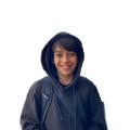 willmoto avatar