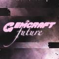 GemCraft Staff avatar