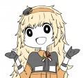 korofudo avatar