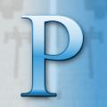 Pogtoria avatar