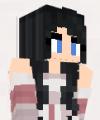 Lorlynn avatar