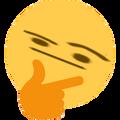 _Zedd avatar